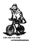 Walrus_on_a_Bike_4e78fadaab3ac.png