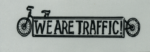 We_Are_Traffic_R_508adb24489d6.png