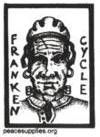 bstick_frankencycle.jpg