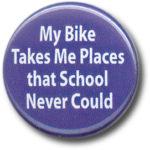 but_biketakesmeplaces.jpg