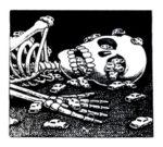 deathbycarsticker.jpg