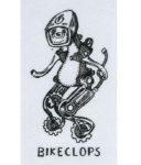 bikeclops-reflective
